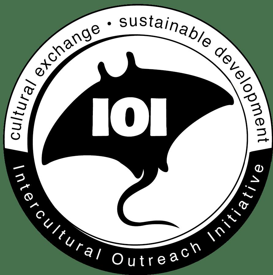 IOI-Empowering Costa Rica