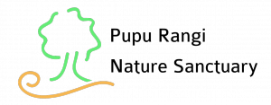 Pupu Rangi Nature Sanctuary