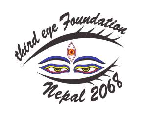 Third Eye Foundation