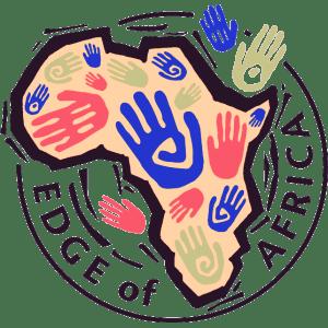 EDGE of AFRICA