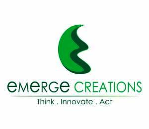 Emerge Creations