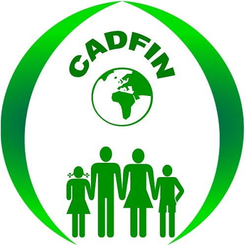 Child Aid Cameroon (CADFIN)