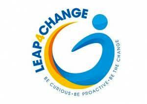 LEAP 4 Change