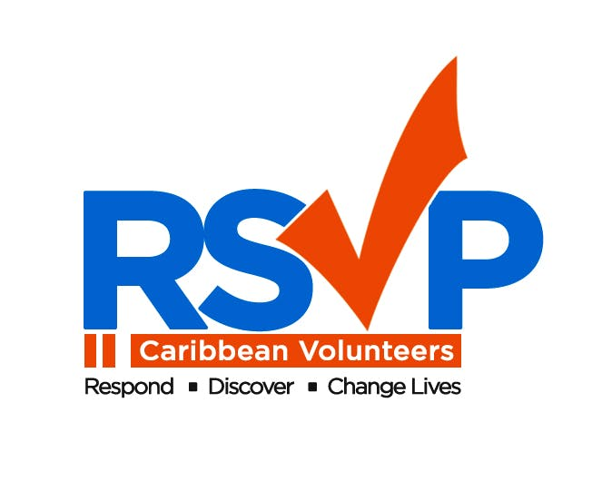 RSVP Caribbean Volunteers