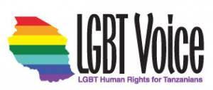 LGBT Voice