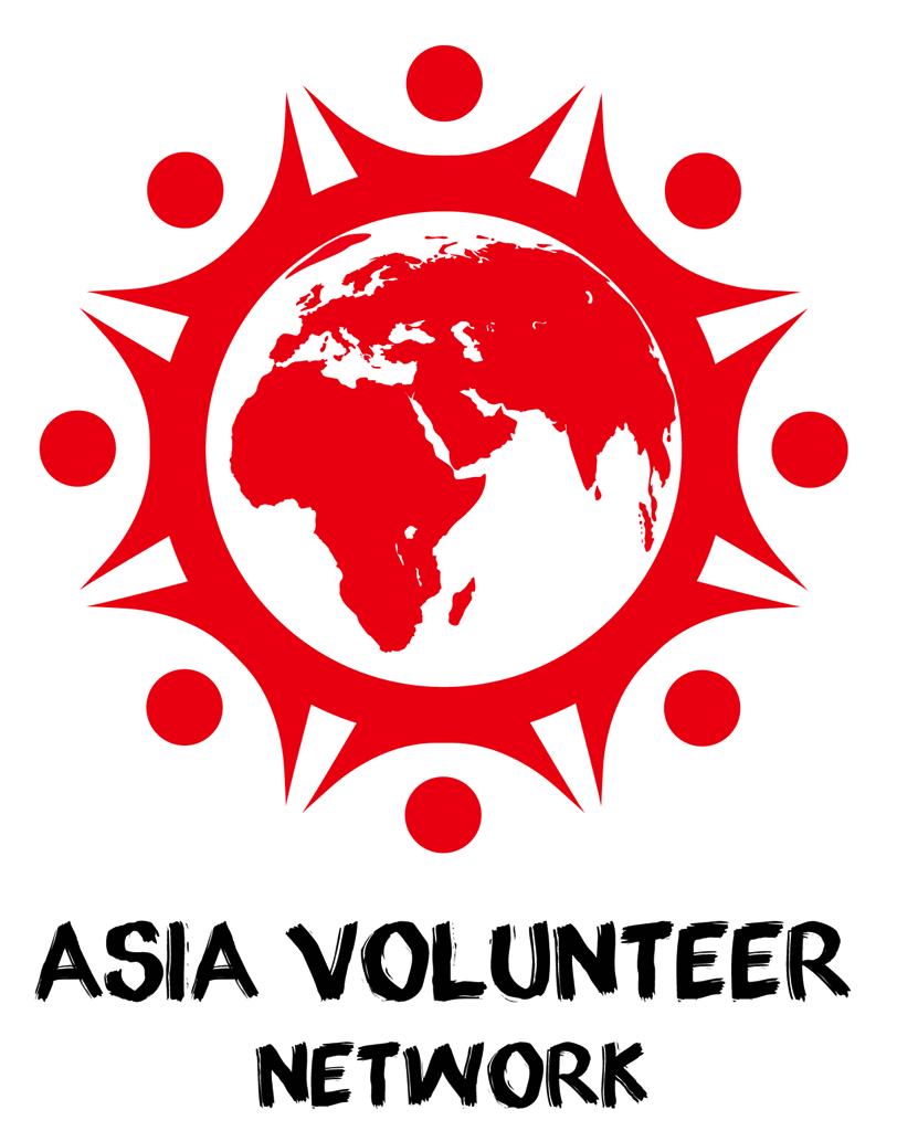 Asia Volunteer Network