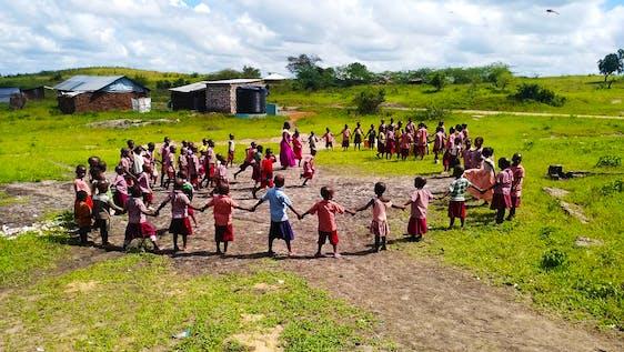 School Development Assistance