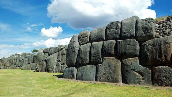 Ultimate Peru Culture & History EduTour
