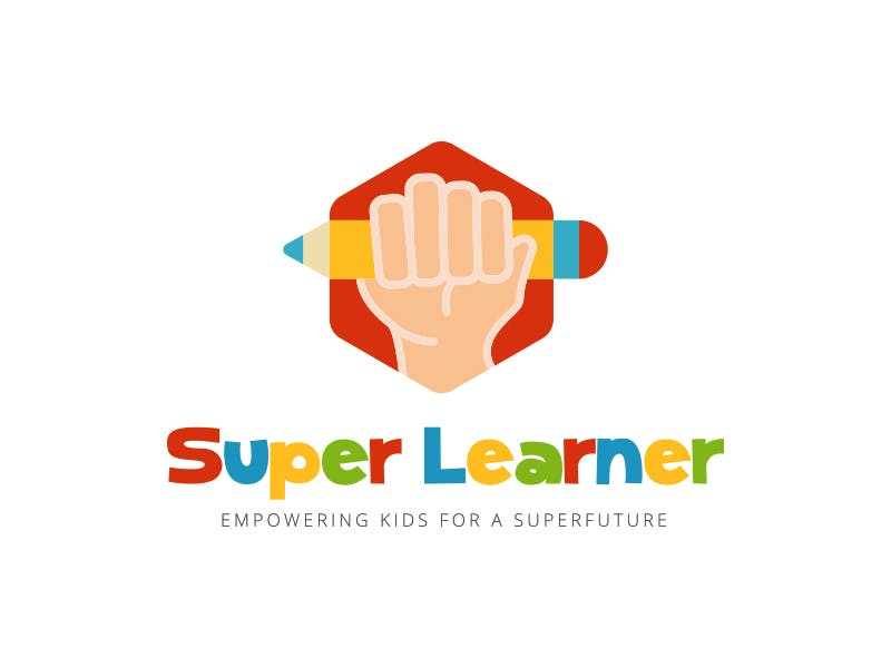 Superlearner Project Lima OdV