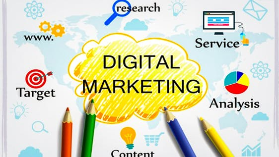 [Remote] Digital Marketing Internships