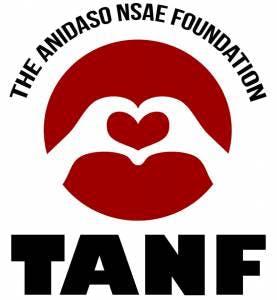 Tanf Ghana