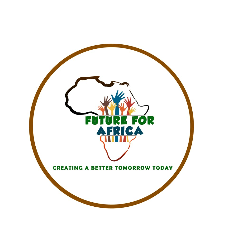 FUTURE FOR AFRICA