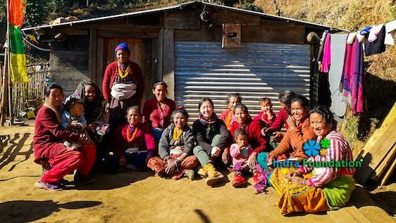 [Remote] Women's Empowerment Internships