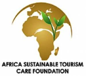 Africa Sustainable Tourism