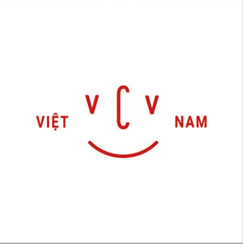 VCV Vietnam