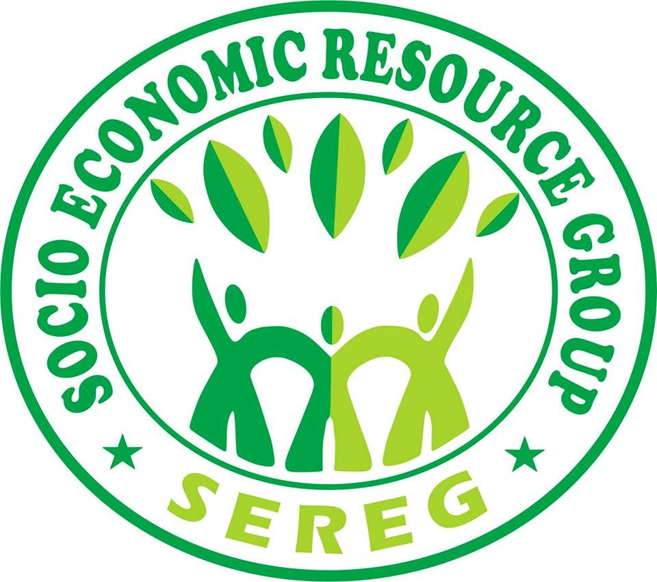 Socio Economic Resource Group