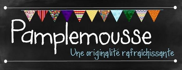 Pamplemousse Sejours