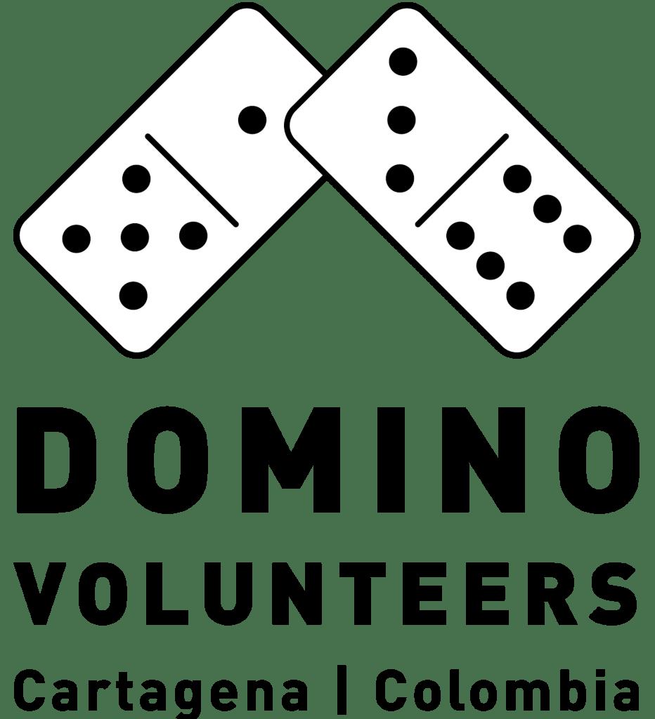 Domino Volunteers