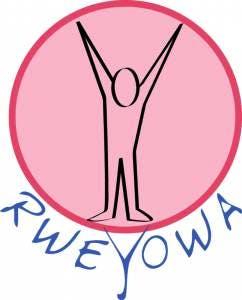 RWEYOWA