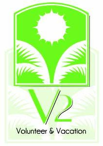 V2 Volunteer & Vacation