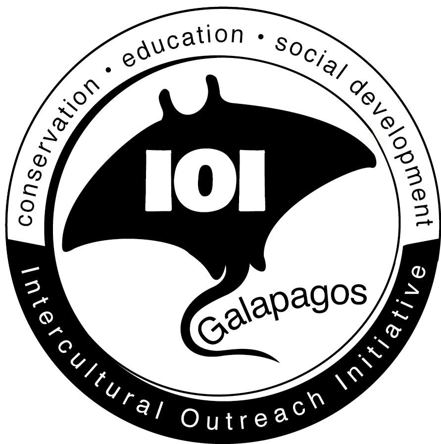 IOI - Empowering Galapagos