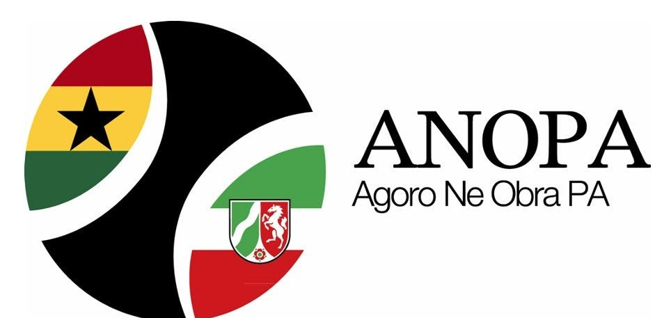 ANOPA Project