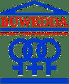 BUWEDDA