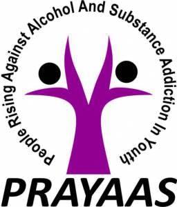PRAYAAS Foundation