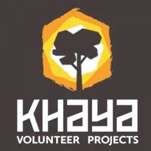 Khaya Volunteer Projects