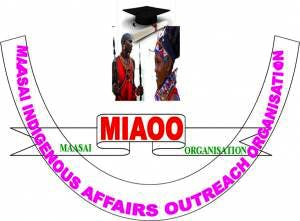 M.I.A.O.ORGANISATION