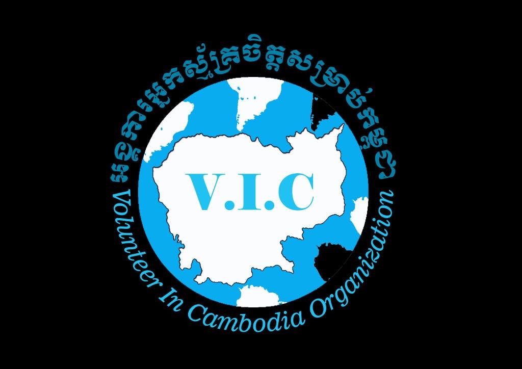 Volunteer in Cambodia (VIC)
