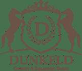 Dunkeld Equestrian Centre