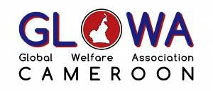 Global Welfare Association