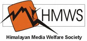 Himalayan Media Welfare Soc.
