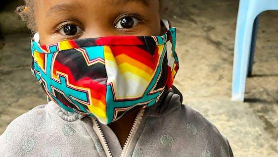 Year Abroad Children's Development Worker