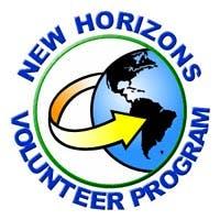 New Horizons Ecuador