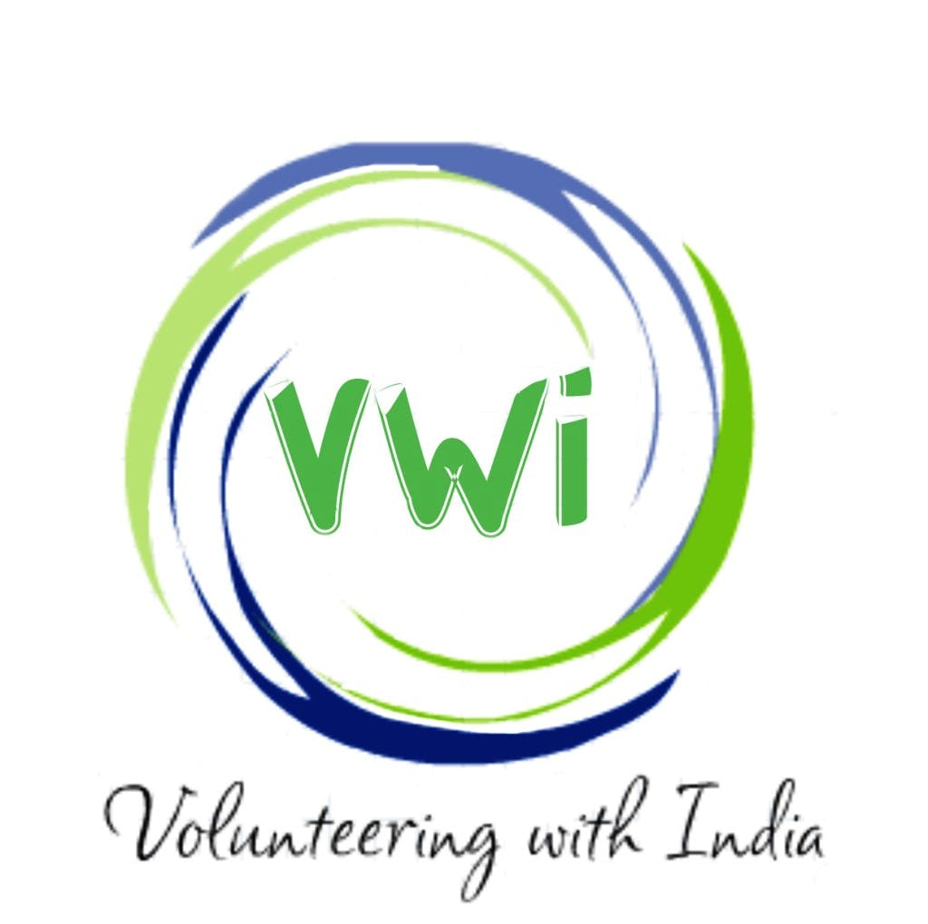 Volunteering With India (VWI)