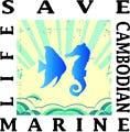 Save Cambodian Marine Life