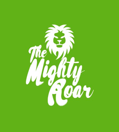 The Mighty Roar