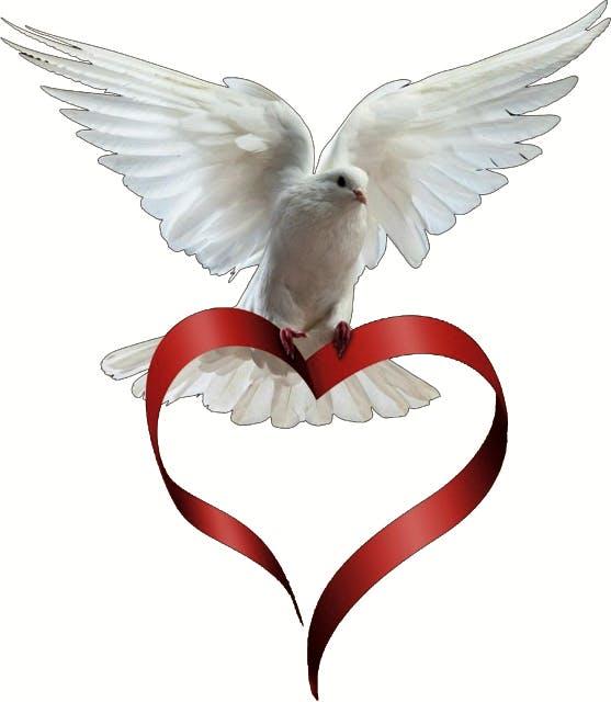 Hope and Love Volunteers