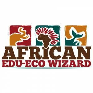 African Edu-Eco