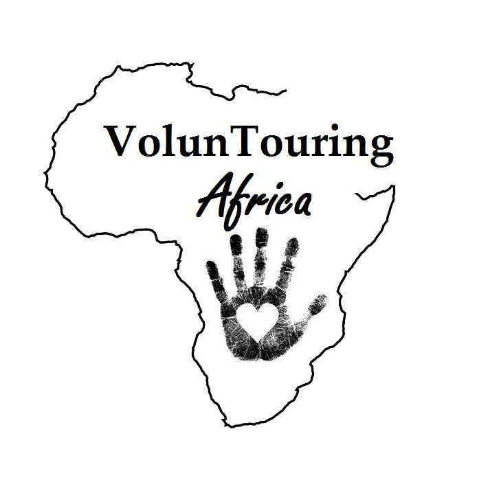 Voluntouring Africa