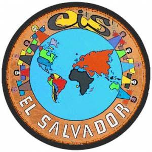 CIS El Salvador