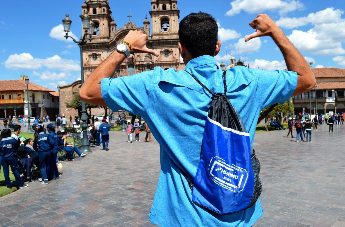 Internships in Hospitality & Tourism
