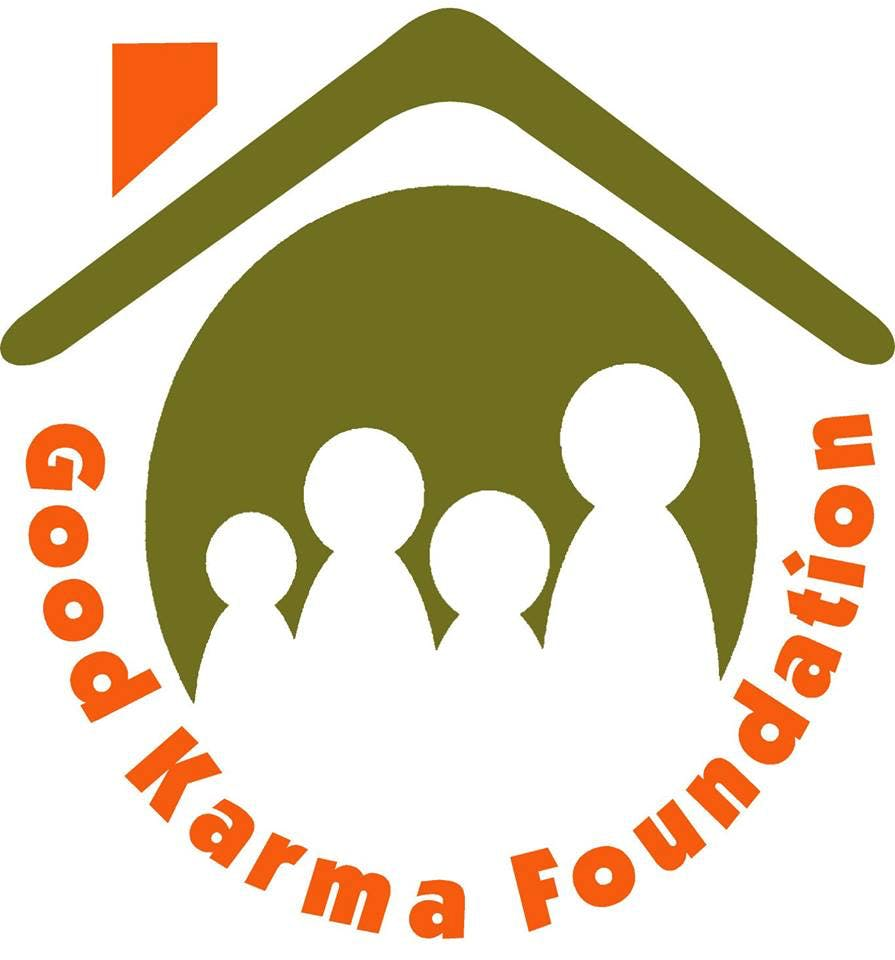 Good Karma Foundation Nepal