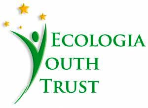 Ecologia Youth Trust