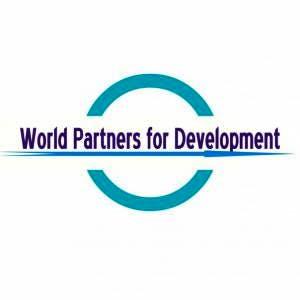 World Partners of Developement