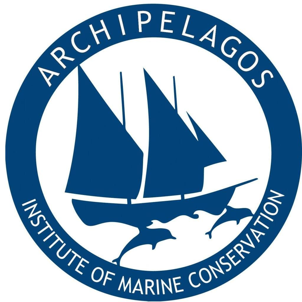 Archipelagos Institute