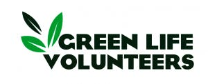 Green Life Volunteers