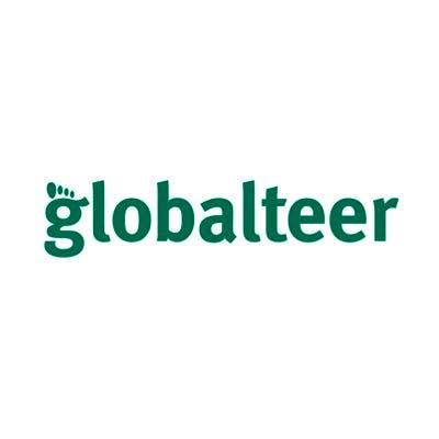 Globalteer
